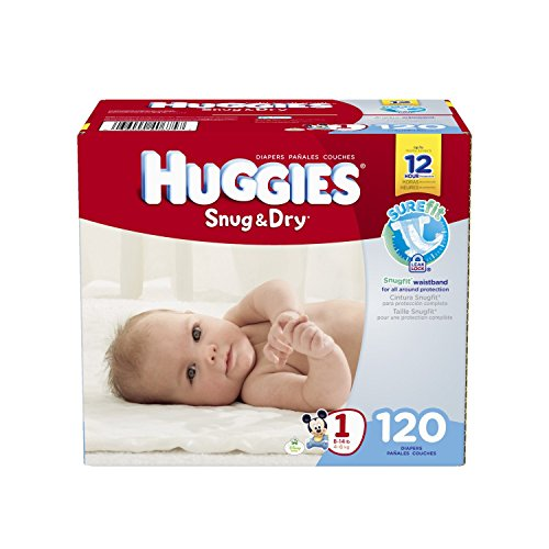 huggies-snug-and-dry-diapers-size-1-120-count
