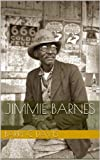 img - for Jimmie Barnes book / textbook / text book