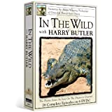 In the Wild with Harry Butler