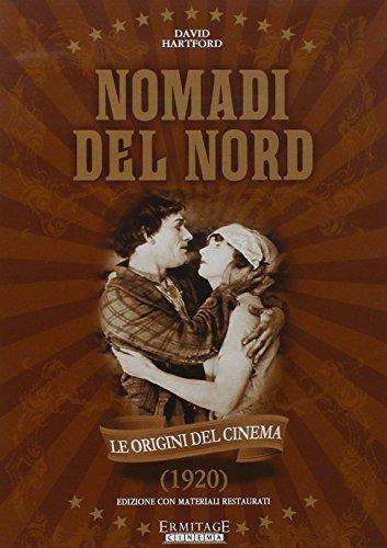 nomadi-del-nord-it-import