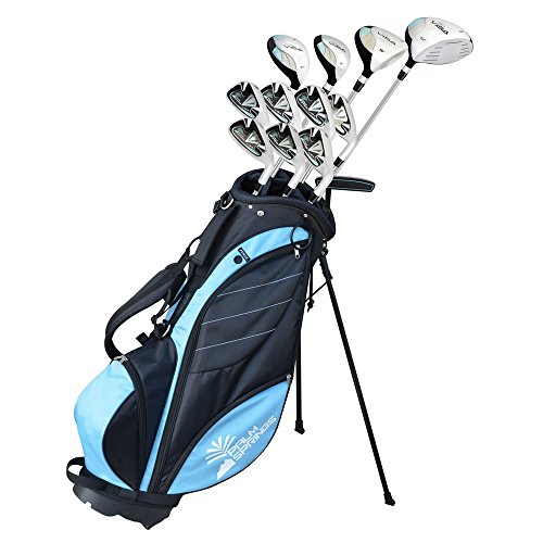 palm-springs-golf-visa-v2-ladies-right-hand-graphite-steel-golf-club-set-1-inch