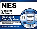 NES General Science (311) Test Flashcard