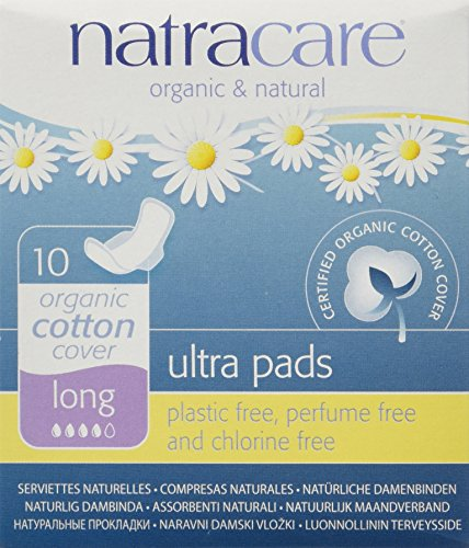 natracare-10-serviettes-ultra-longues-a-ailettes