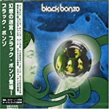 Black Bonzo by Avex Trax