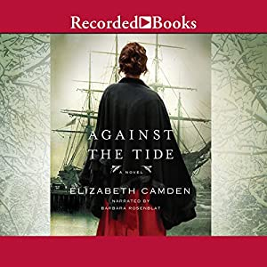 Against the Tide | [Elizabeth Camden]