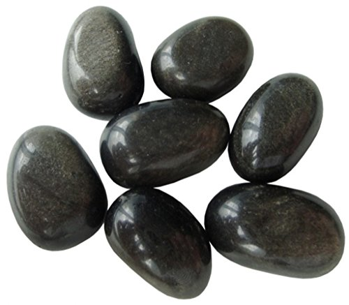 obsidienne-doree-roulee-la-piece-3-cm-