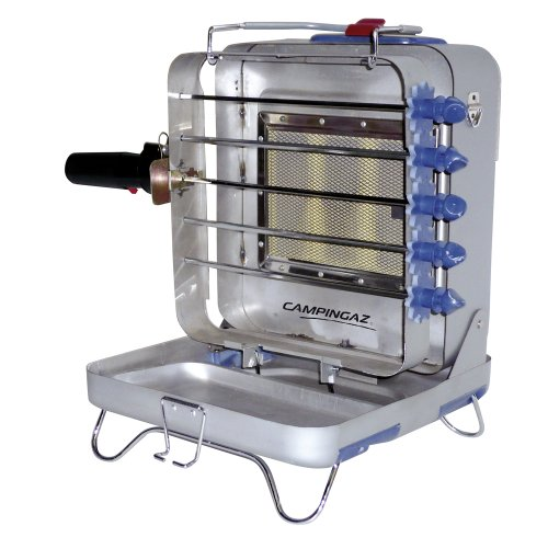 Barbecue vertical campingaz - Barbecue vertical gaz ...