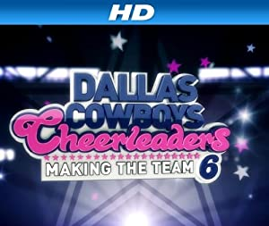 dallas cowboys cheerleaders nip slip