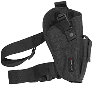 Firepower Tactical Leg Holster Right Handed