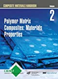 img - for Composite Materials Handbook Volume 2 book / textbook / text book