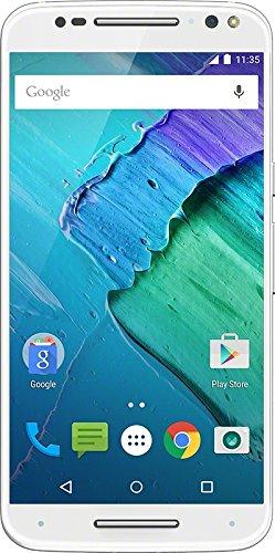 Motorola-MotoX-Style-Smartphone-Display-Quad-HD-57-pollici-3-GB-RAM-32-GB-Memoria-Interna-Fotocamera-21-MP-Android-511