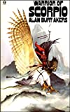 Warrior of Scorpio (Dray Prescott, No. 3) (0860078310) by Alan Burt Akers