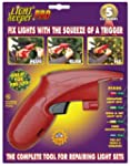 Light Keeper PRO 01201 The Complete T...