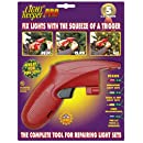 Light Keeper PRO 01201 The Complete Tool for Fixing Miniature Light Sets