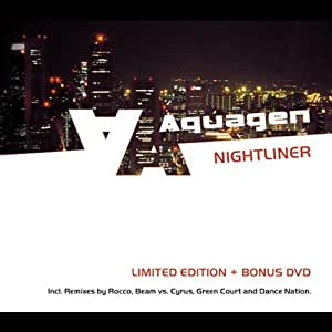 Nightliner (Lim.Edt.)