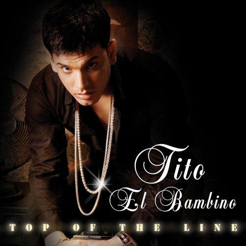 album de tito el bambino 51NisrEyTYL._SL500_