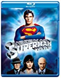 Superman - Der Film [Blu-ray]