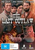 The Last Outlaw - The Complete Miniseries