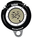 Bushnell GPS BackTrack Personal Locator (Black)