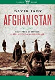 img - for Afghanistan: Graveyard of Empires: A New History of the Borderland book / textbook / text book