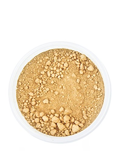 phb-ethical-beauty-mineral-foundation-warm