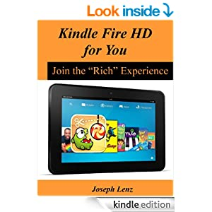 how to download movies to kindle fire hd for free