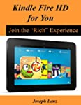 Kindle Fire HD Manual: Your Ultimate...