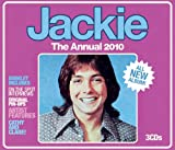 Various Artists Jackie: The Annual 2010