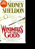Windmills Of The Gods Sidney Sheldon