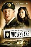 Wolfsbane (Discarded Heroes, Book 3)