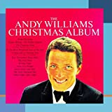 The Andy Williams Christmas Album ~ Andy Williams