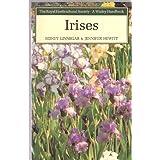 Irisesby Sidney Linnegar