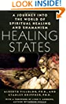 Healing States: A Journey Into the Wo...