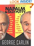 Napalm & Silly Putty