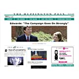 Huffington Post ~ HuffingtonPost.com, Inc.