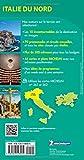 echange, troc Michelin - Italie du Nord