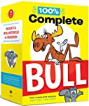 Rocky & Bullwinkle & Friends - 100% C...