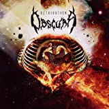 Retribution by Obscura