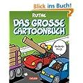Ruthe: Das gro�e Cartoonbuch