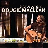 Essential Dougie Maclean