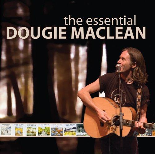 essential-dougie-maclean