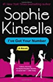 I've Got Your Number: A Novel by Kinsella, Sophie (2013) Paperback