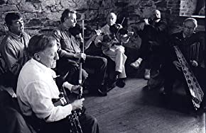 Image of The Chieftains