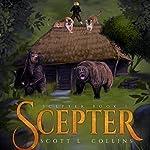 Scepter | Scott L. Collins