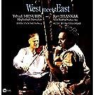 West Meets East (Vinyl)