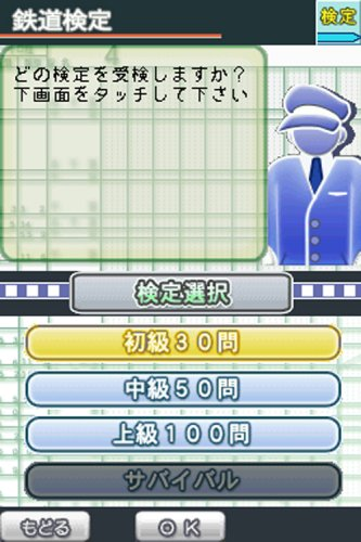DSのゲーム 12|ソフトライブラリ