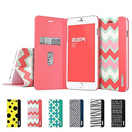 Wallet Plus Phone Case Iphone 6 Plus Wallet Case