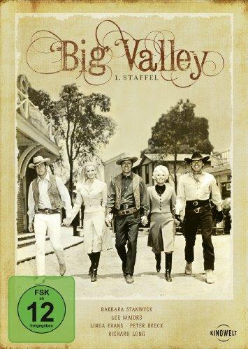 big-valley-1-staffel-8-dvds