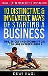 10 Distinctive and Innovative Ways of...