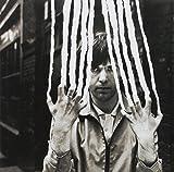 Peter Gabriel 2 (Remastered)